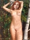 Amy Adams Nude Fakes - 020